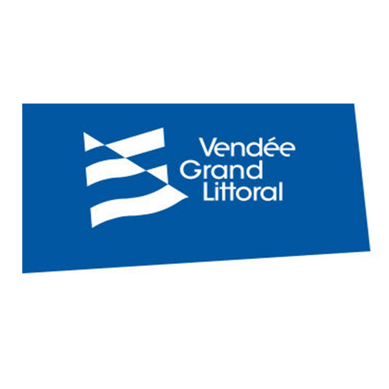 Vendée Grand Littoral
